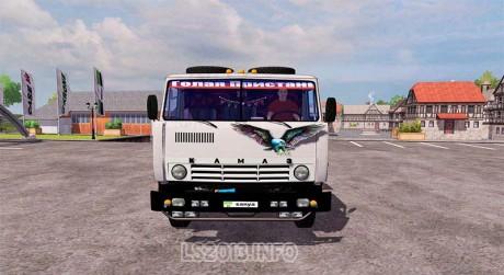 Kamaz-55111-1-460x251-1