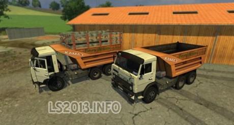 Kamaz-551114-460x246-1