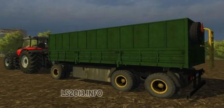 Kamaz-8560-Trailer-v-2.0-460x222-1