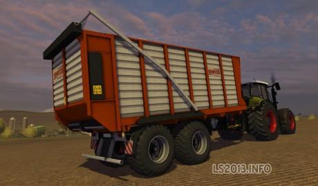 Kaweco-Radium-45-Quick-Cover-460x270-1