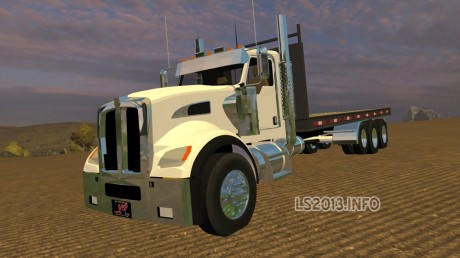 Kenworth-Flatbed-1-460x258-1