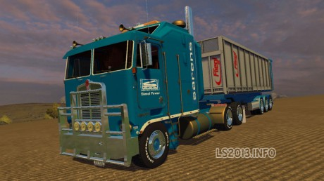 Kenworth-K-100-Sarens-Edition-v-1.0-460x258-2