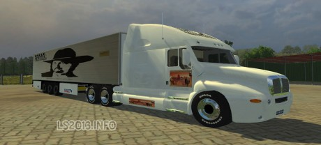 Kenworth-Oncle-Scott-EditionTrailer-460x208-1