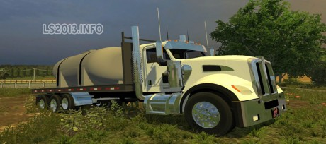Kenworth-Spray-Rig-460x204-1