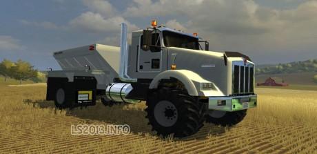 Kenworth-T-800-Fertilizer-Spreader-460x223-1