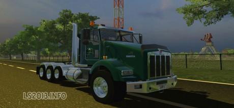 Kenworth-T-800-MR-460x212-1