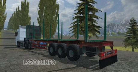 Koegel-Timber-Trailer-v-1.0-1-460x241-1