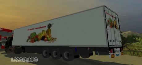 Koffer-Trailer-460x212-1