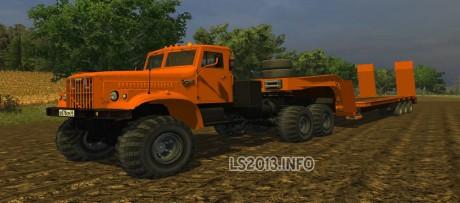 Kraz-255Trailer-v-1.0-460x203-1