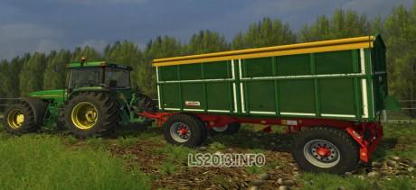 Kroeger-Agroliner-HKD-302-460x211-3