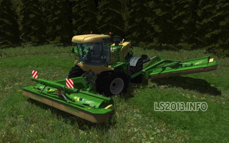 Krone-Big-M-500-v-1.0-460x287-1