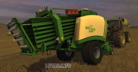 Krone-Big-Pack-12130-460x241-1