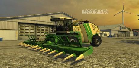 Krone-Big-X-1000-460x226-1