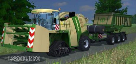 Krone-Big-X-1100-Beast-Pack-v-11.1-460x218-20