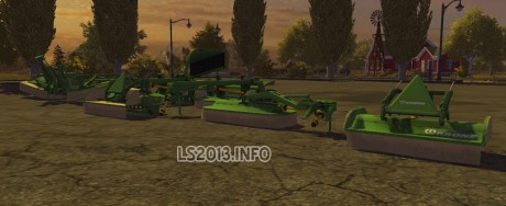 Krone-Mowers-Pack-1-460x188-1