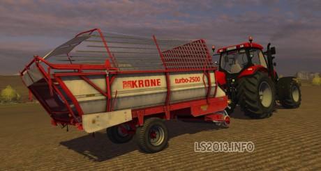 Krone-Turbo-2500-460x246-1