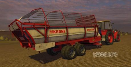 Krone-Turbo-3500-460x237-1