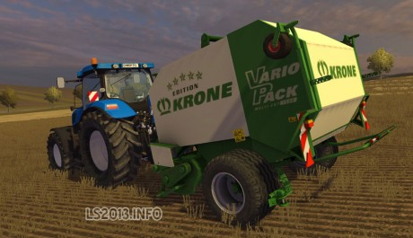 Krone-Vario-Pack-1200-460x265-1