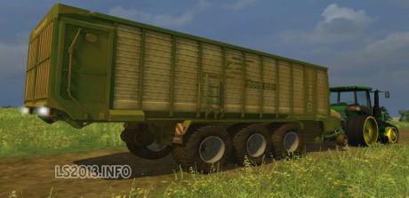 Krone-ZX-550-GD-v-1.0-460x223-1