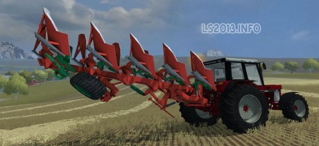 Kverneland-ES85-More-Realistic-460x211-1
