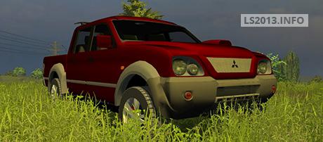 L-200-Outdoor-v-1.01