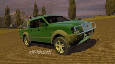 L-200-TP-v-1.0-1-460x258-1