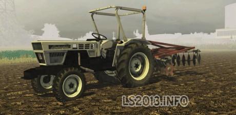 Lamborghini-R-603-B-v-1.0-460x225-1