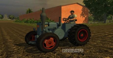 Lanz-Bulldog-D-7506-460x239-1