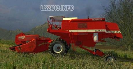 Laverda-3350-AL-460x241-4
