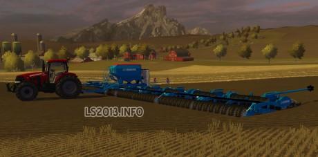 Lemken-27-MTS-W-Fertilizer-v-1.1-460x227-1