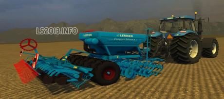 Lemken-Compact-Solitair-9-460x204-1