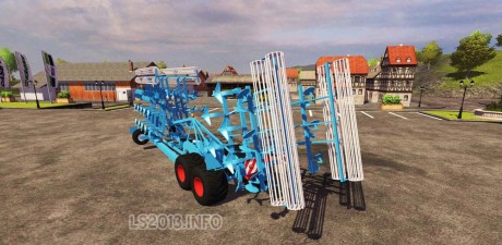 Lemken-Gigant-1400-Cultivator1-460x225-2