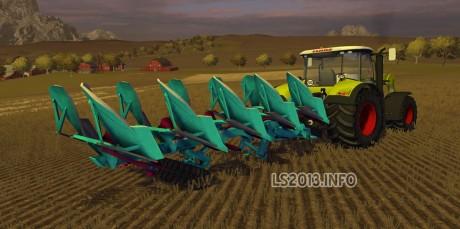 Lemken-Plough-460x229-1