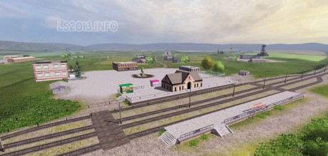Location-Samara-Volga-v-1.0-3-460x219-1