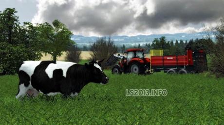 Lubelska-Wies-1-460x258-1
