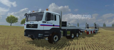 Trucks farming simulator 2013 mods - Page 18 of 160 - FS LS