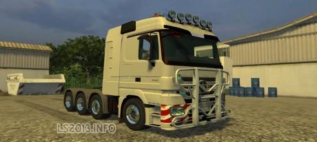 MB-Actros-4160-v-1.0-460x206-1