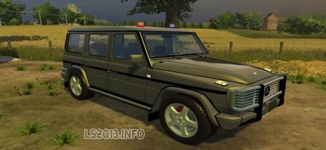 MB-G-500-Police-Edition-v-1.0-460x212-1