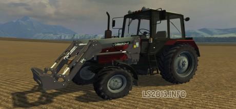 MTZ-920-FL-460x213-1
