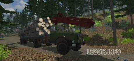 Magirus-Timber-Pack-460x210-1
