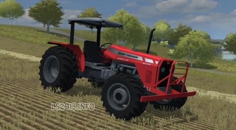 Massey-Ferguson-250-X-460x255-1