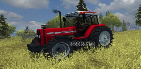 Massey-Ferguson-292-Advanced-460x224-4