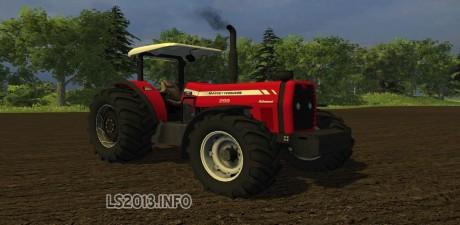 Massey-Ferguson-299-Advanced-460x225-1