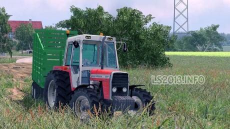 Massey-Ferguson-698-T-v-1.3-MR-460x258-1