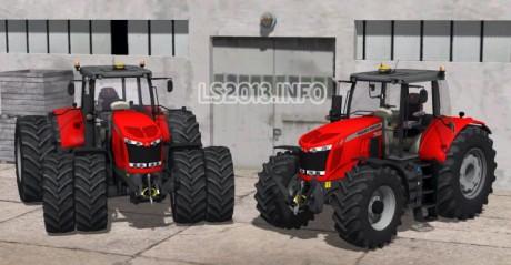 Massey-Ferguson-7622-460x239-1