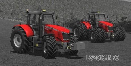 Massey-Ferguson-7622-FL-460x231-1
