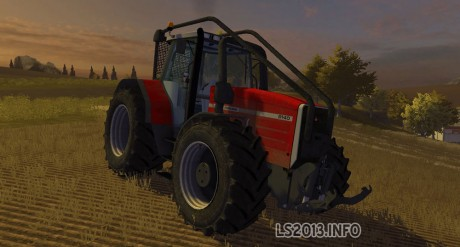 Massey-Ferguson-8140-Forest-Edition-460x247-1