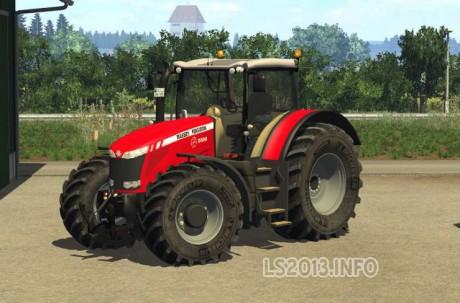 Massey-Ferguson-8690-v-4.0-MR-460x303-1