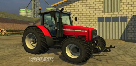 Massey-Fergusson-6290-MR-460x225-1