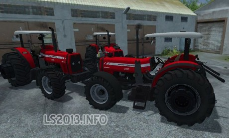 Massey-Fergusson-Advanced-29-Series-Pack-460x277-1